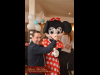 mascote-minnie-mickey-2