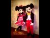 mascote-minnie-mickey-4