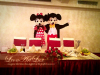 mascote-minnie-mickey-5