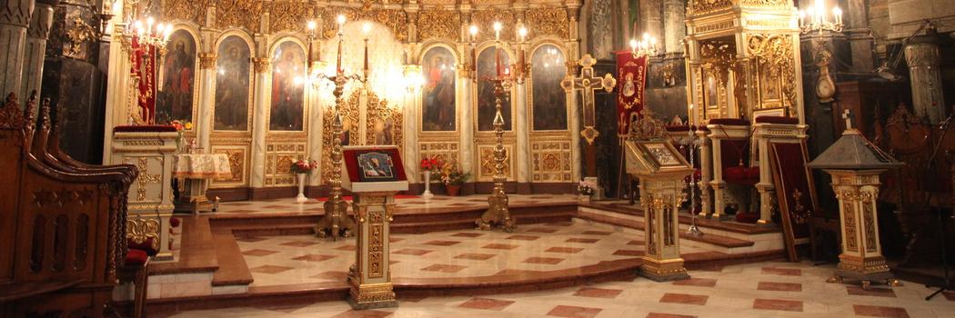 sliedbiserici
